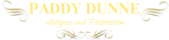 Paddy Dunne Antiques & Restoration